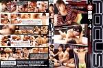 [GET FILM] FOCUS – REAL SECRET CAM 4 (FOCUS – 生密撮 4) [HD720p]