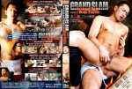 [COAT WEST] GRAND SLAM #002 – KOJI FUJITA
