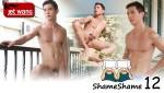 [JETWANG] SHAME SHAME 12