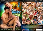 [DADDYSASIANS] CUM TO DADDY I WON'T BITE! [HD1080p] (2015)