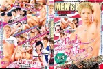 [KO SURPRISE!] MEN'S BEAUTY 005 -REAL ACTION-