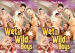 [TWINK BOY] WET & WILD BOYS