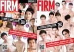 [THAI] FIRM SPECIAL 2