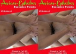 [ASIAN-EPHEBES] EXCLUSIVE ASIAN TWINKS 4 [HD720p]