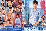 [GET FILM] TARGET EXTRA TAKAHIRO
