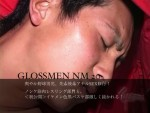 [JAPAN PICTURES] GLOSSMEN NM020 [HD720p]