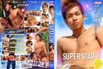 [KO SUPER STAR] SUPER STAR -DAICHI-