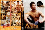 [G@MES COLLECTION] AKIYA COLLECTION