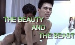 [ASIAN-EPHEBES] THE BEAUTY & THE BEAST : PHON & NON