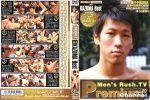 [GET FILM] PREMIUM CHANNEL 10 – KAZUMA BEST [HD720p]