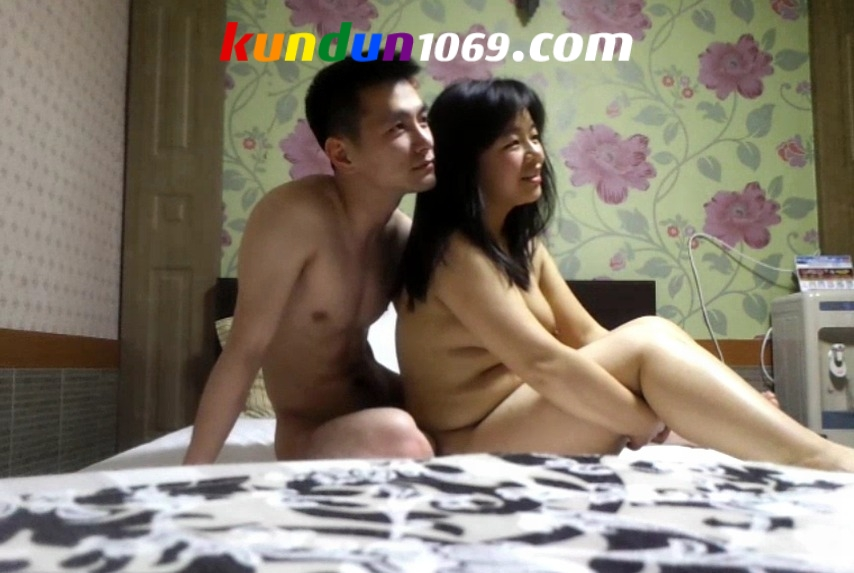 [CHINESE] CHINESE HOMEMADE AMATUERS SEX [HD720p]