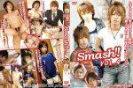 [ACCEED] SMASH!! 4
