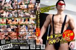 [G@MES HUNK VIDEO] HUNK MOVIES 2017 FIRST HALF YEAR BEST SELECTION (HUNK MOVIES 2017 上半期ベストセレクション)