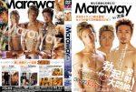 [SUPER THREE] MARAWAY IN 涉谷