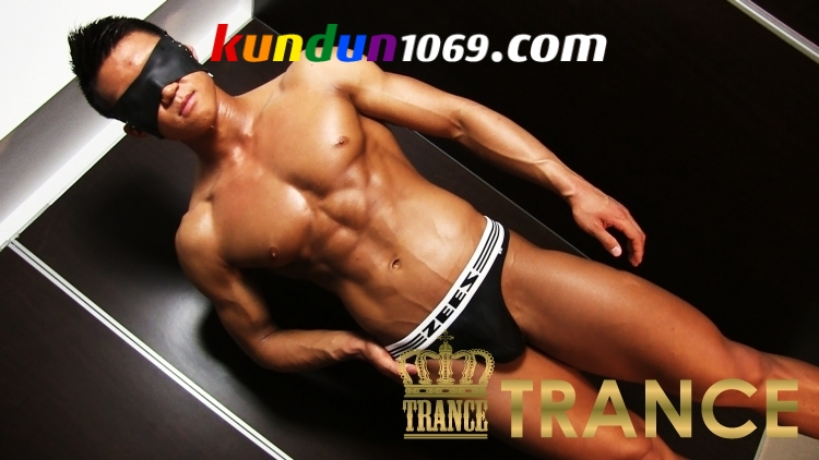 [HUNK-CH TRANCE] TO-SN011 – 知らぬがノンケ。 PART.11 [HD720p]