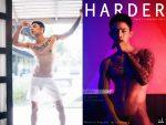 [PHOTO SET] HARDER 01 – BIGBANK CHINNAKORN