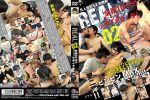 [GET FILM] REAL 2 全員10代!!ビンビン少年イキまくり!