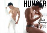 [PHOTO SET] HUNGER HOMME 02 – FAME KRITTAPAT