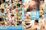 [MEN'S STREET] FULL COMPLETE VOL.5