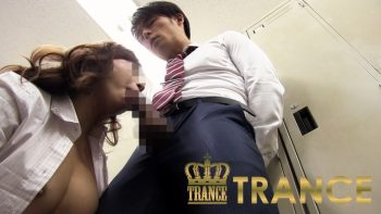 [HUNK-CH TRANCE] TM-SS008 – ソソる!ノンケSTORY PART.8 [HD720p]