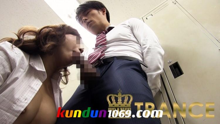 [HUNK-CH TRANCE] TM-SS008 – ソソる!ノンケSTORY PART.8 [HD720p]