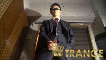 [HUNK-CH TRANCE] TO-TJ001 – 飛汁 1発目 [HD720p]