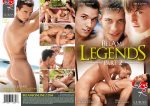 [BELAMI] BELAMI LEGENDS 2 (BAREBACK) (2018)
