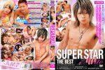 [KO SUPER STAR] THE BEST SUPER STAR -NEITO-