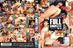 [MEN'S STREET] FULL COMPLETE VOL.6