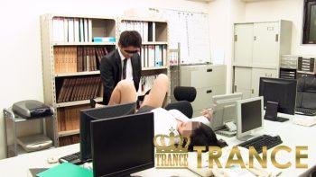 [HUNK-CH TRANCE] TM-SS009 – ソソる!ノンケSTORY PART.9 [HD720p]
