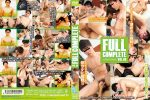 [MEN'S STREET] FULL COMPLETE VOL.9