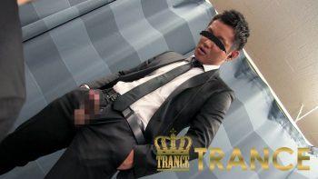 [HUNK-CH TRANCE] TM-ZS079 – ノンケのザーメン採集 PART.79 [HD720p]