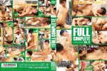 [MEN'S STREET] FULL COMPLETE VOL.12