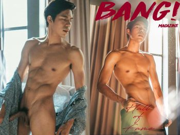 [PHOTO SET] BANG! 06 – HALL OF FAME