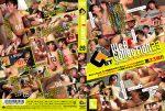 [GET FILM] GET FILM WEB COLLECTION 23