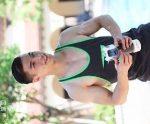 [CHINESE] INSTAFAMOUS FITNESS COACH JERKING 斗兽场 – 网红健身教练