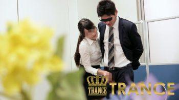 [HUNK-CH TRANCE] TM-PH002 – パワハラ!!~男イジメ~ PART.2 [HD720p]