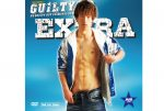 [JUSTICE] GUILTY -2nd SEASON- 10 EXTRA