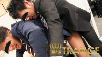 TR-HS023 – ハイスクール!男組 PART.23