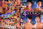 [KO SUPER STAR] 4STARS Season2