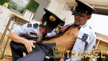 TR-HO032 – 働く男達 PART.32