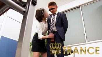 TM-PH007 – パワハラ!!~男イジメ~ PART.7