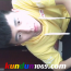 [CHINESE] CHINESE BOY 190cm DICK 19cm PART.2